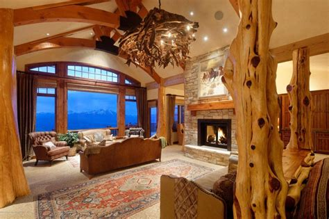 Tips To Create A Country Style Master Suite by 57 Custom Master Bedroom Designs Remodeling Expense