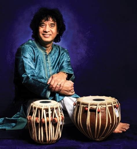 biography of zakir hussain fusion has existed in india for a thousand years tabla