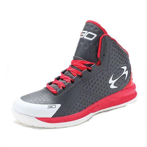 curry basketball shoes curry basketball shoes sneakers shoes basketball