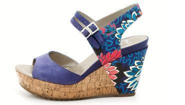 wakai shoes wk 002 chaussures femme tour du monde