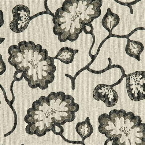 tessuto a fiori tessuto per esterno in 100 teflon fantasia fiori tina
