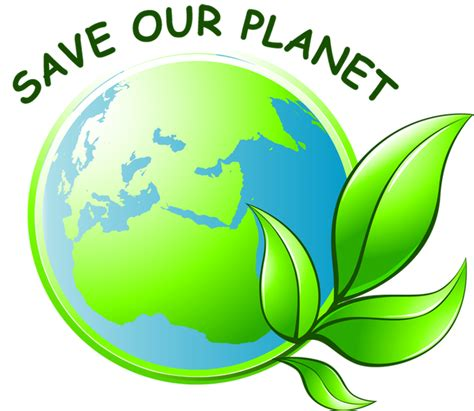 Save Our Planet save the planet driverlayer search engine