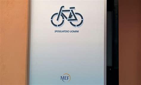 ufficio finanze ministero dell economia e delle finanze bikeitalia it