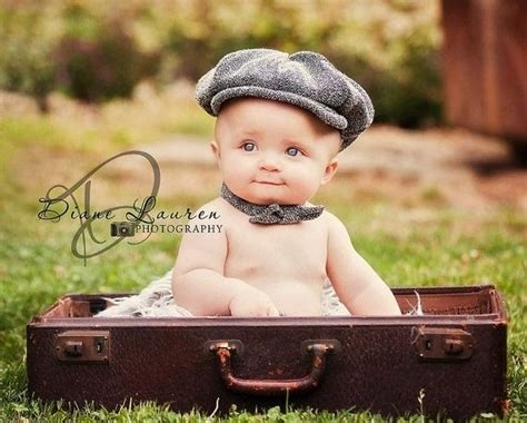 best toddler boy ideas baby boy photoshoot ideaswritings and papers writings and papers