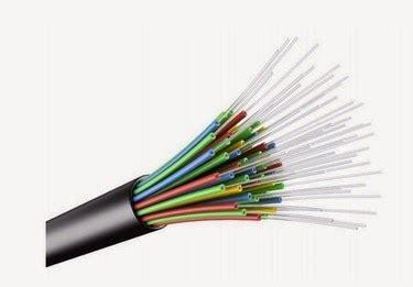 Kabel Fiber Optik Indoor 1 musuh terbaru