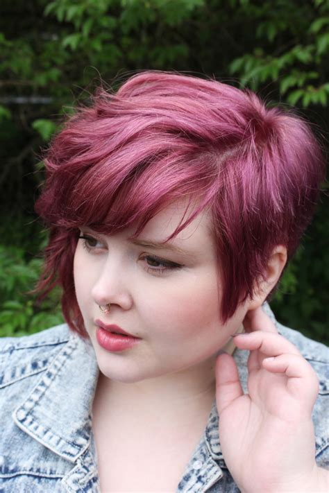 pixies on plus size women 40 pixie haircut for curvy ladies pixie haircut pixies