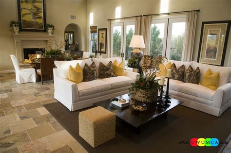 Decoration:Decorating Small Living Room Layout Modern Interior Ideas With Tv Home Family