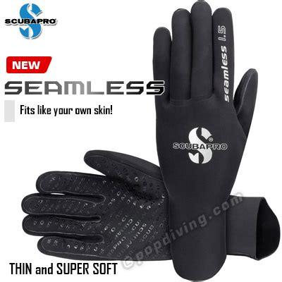 New Alat Selam Godive Diving Snorkeling Sleeve Rash Guard Sl 019 popular toko alat selam dan peralatan kapal di surabaya