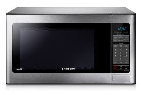 Microwave Oven image gallery microwave oven
