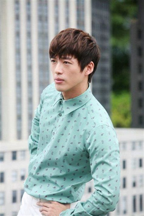 film drama nam goong min 17 best images about nam goong min on pinterest nancy