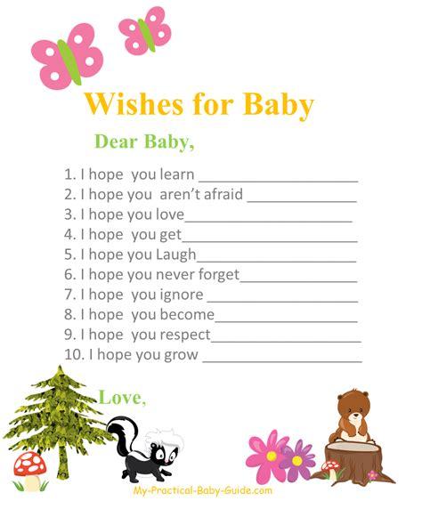 free printable baby shower cards templates popisgrzegorz com