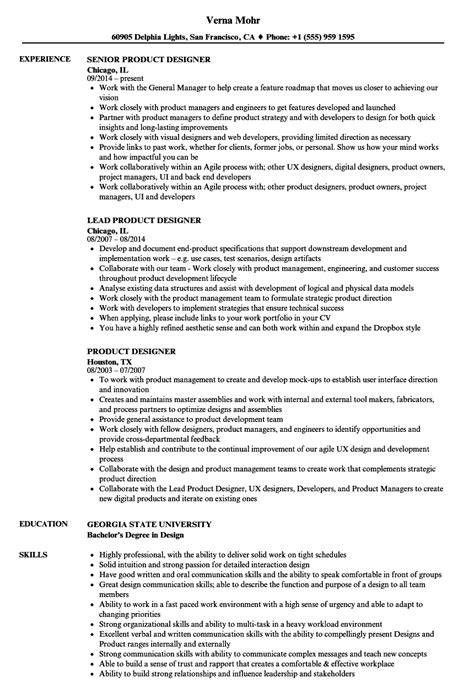Internship Background Check Resume For Executive Assistant To Cfo Resume Sles For Freshers Engineers In