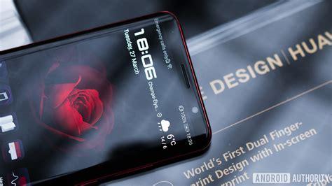 porsche design phone mate porsche design huawei mate rs everything you want at