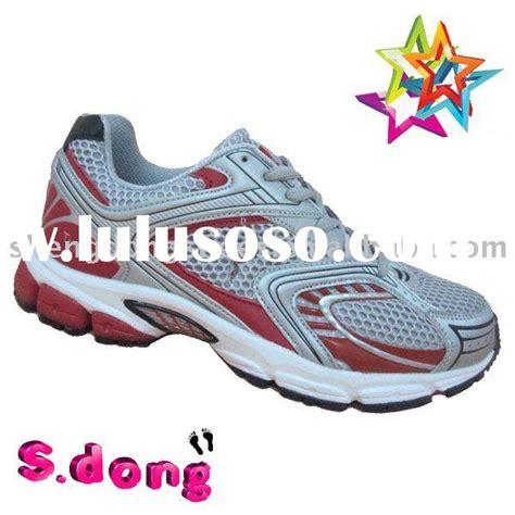 sports zone shoes 28 images mens sandals shoe zone