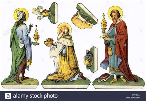 nativity cutouts nativity cutouts 28 images nativity die cuts nativity
