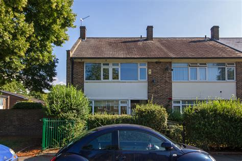 Zoopla Houses To Buy 28 Images 3 Bed Terraced House