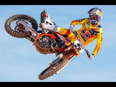 freestyle motocross video best whip motocross freestyle kawasaki race