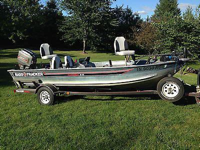 bass boat pedestal seats for sale swivel pedestal for boat seat boats for sale