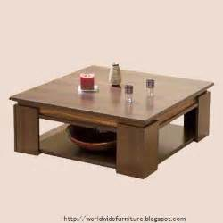 all modern furniture all about home decoration furniture modern wooden