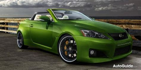 metallic green car paint colors