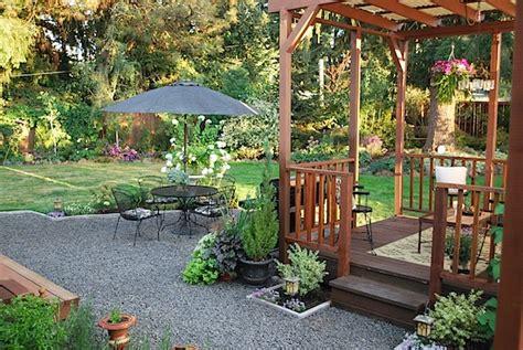 small backyard makeover srp enterprises weblog small backyard makeover small backyard makeover srp