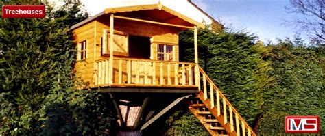 treehouse homes for sale tree houses for sale ireland images