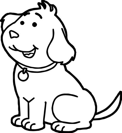 halloween coloring pages dog halloween dog coloring page cute dog coloring pages dog