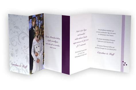 Hochzeitskarten Gestalten Lassen by Individuelle Hochzeitseinladungen Mit Fotos Gestalten Lassen