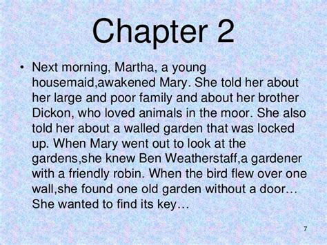 after chapter 7 discharge can i buy a house how to buy a house after chapter 7 28 images after filing chapter 7 when can i buy a house
