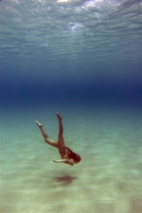 into the blue underwater sounds of nature for relaxation swimming image 2161727 by saaabrina on favim com