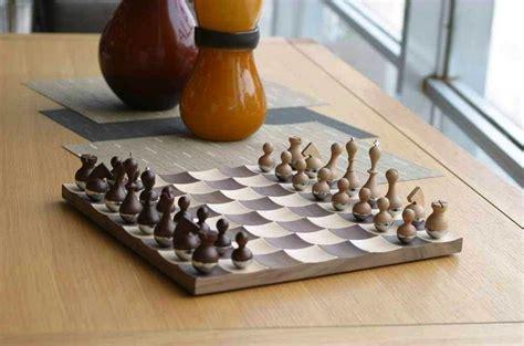 dragon chess set 30 unique home chess sets epic dragon 30 unique home chess sets home decorating inspiration