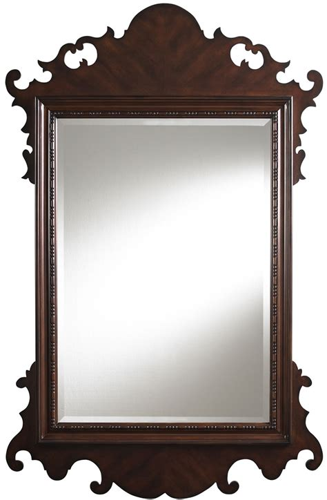 The Mirror by New Traditions Collection Mirror Welcome To The Web S Best Mirror Store