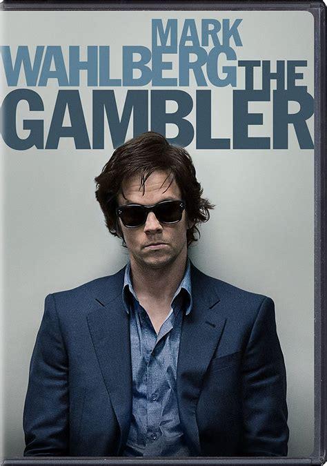 The Gambler the gambler dvd release date april 28 2015