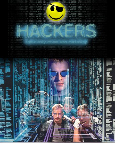 download film hacker mp4 2002 download free movies watch free movies avi hd