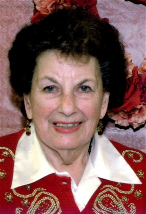 gloria barnickel obituary gloria barnickel s obituary by