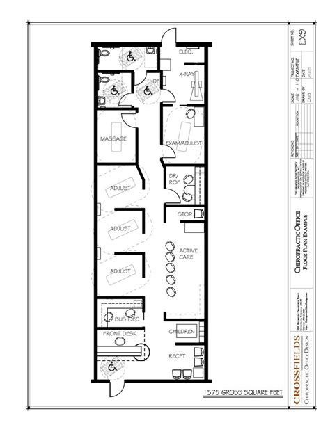 layout of back office 13 best images about office layout on pinterest clinic