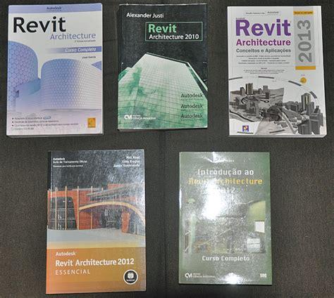 tutorial revit portugues manual revit 2008 portugues uploadindy