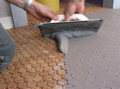 How To Install Versacork Mosaic   Versacork