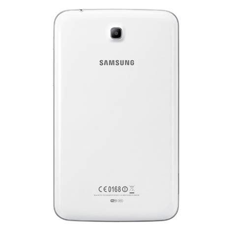 Samsung Tab 3 Vs Note 8 comparativa samsung galaxy tab 3 vs samsung galaxy note 8 0 tusequipos