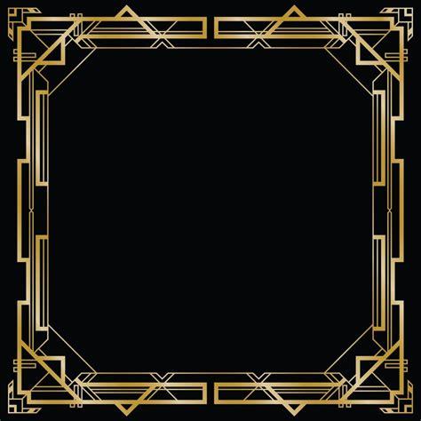 gatsby border template hatch urbanskript co