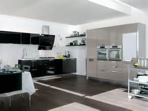Italian Kitchen Cabinets Miami by Italian Kitchens Area Modern Kitchen Other Metro