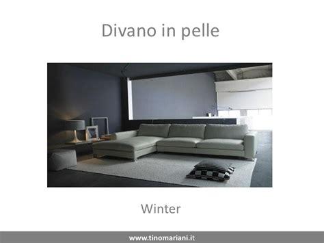 cataloghi divani catalogo divani pelle