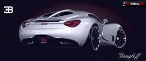 Bugatti Gangloff Price Bugatti Gangloff Concept For Bugatti In 2013