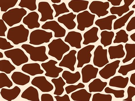 brown pattern free 15 brown patterns textures photoshop patterns