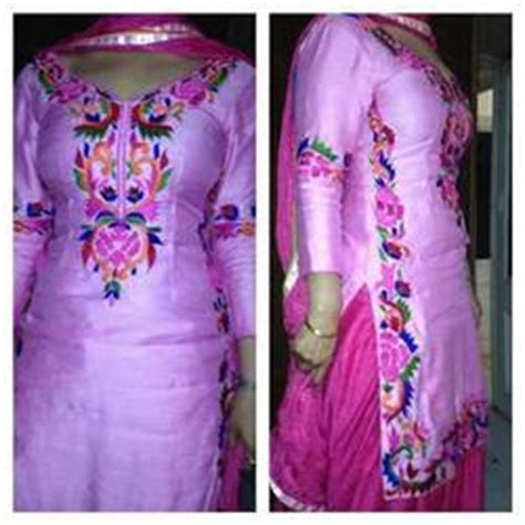 punjabi boutique related keywords suggestions punjabi boutique designer punjabi suits boutique tattoo design bild