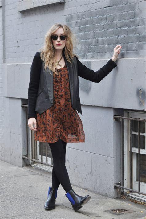 Leather   Leopard   eat.sleep.wear.   Fashion & Lifestyle