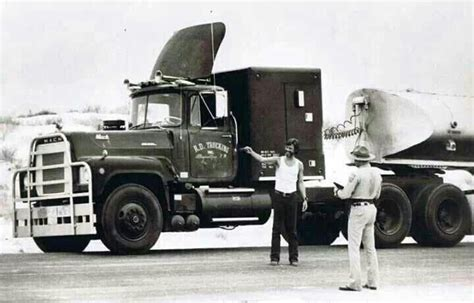 cinema 21 semi 24 best truck s in hollywood images on pinterest semi