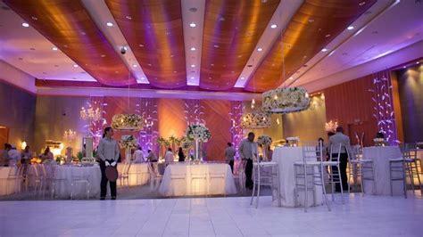 80 best Trump Hotel Weddings images on Pinterest   Beach