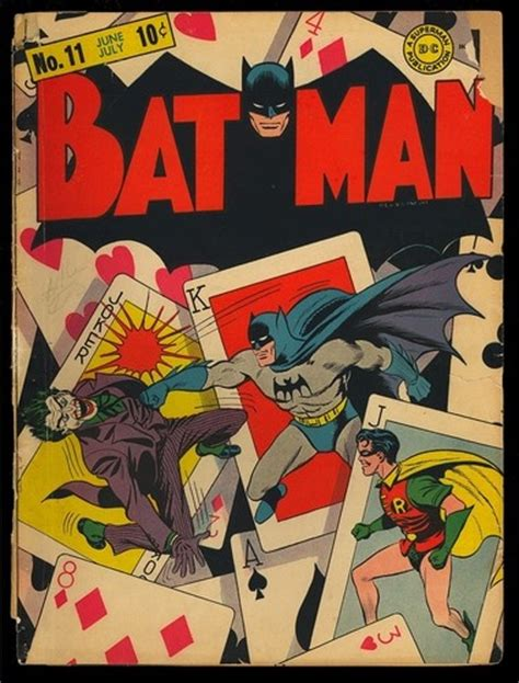 batman dc friends golden book