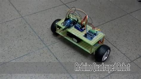 arduino best projects the best top 5 robot arduino projects